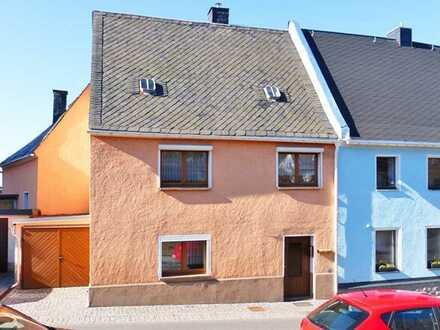 Ihr Einfamilienhaus mit traumhaftem Weitblick