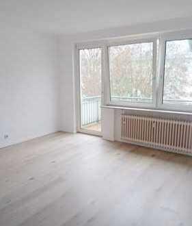 Große 2 Zimmer-Wohnung in Hanau-Wolfgang; B-Termin am 29.01.19 um 16:30 Uhr
