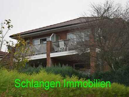 Objekt Nr.: 19/835 Eigentumswohnung mit Balkon in der Stadt Friesoythe