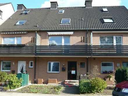 1-Familien-Reihenhaus mit ca. 180 m² Wfl. in guter Lage E-Rellinghausen Grenze E-Stadtwald