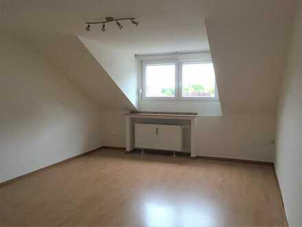Dortmund Aplerbeck ! Nähe Marktplatz ! Bezugsfertige 2,5 Zimmer 57m² Wohnung ! neues Bad ! mit EBK !