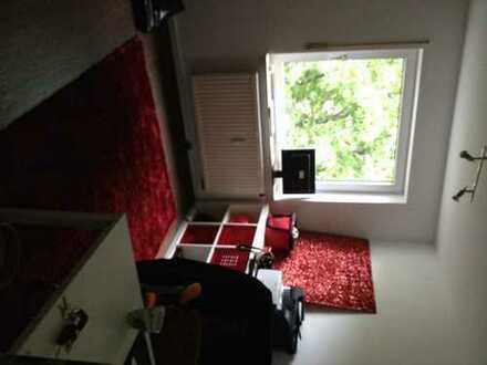 Zimmer in Bensberg 2 Minuten von Linie 1 nach Köln