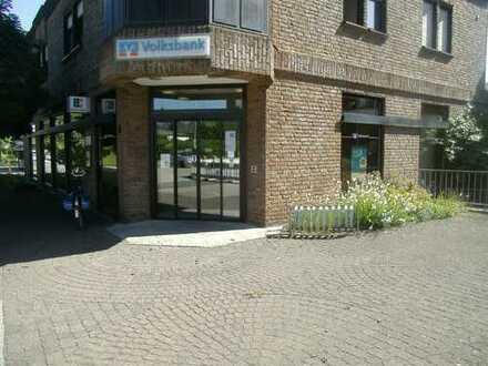 Hochwertige Büroräume in Nettetal-Leuth