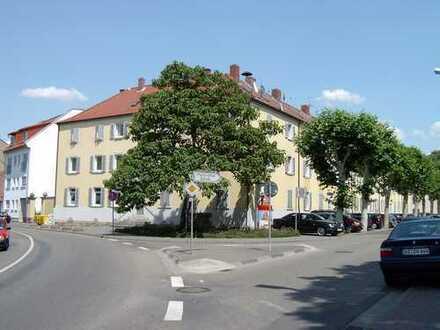 Rheinland-Pfalz, Frankenthal