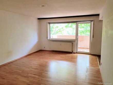 Günstig in die eigenen vier Wände: 4,5 - Zimmer-ETW in Neureut!
