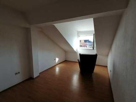 Zentrales Wg-Zimmer in Landau (Pfalz)