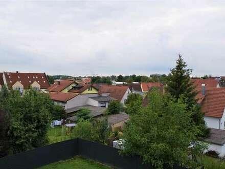 Große neuwertige Doppelhaushälfte in Bad Rappenau (Stadt) - Wohnfläche 290 m²