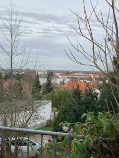 Keplerstraße 4, 69469 Weinheim
