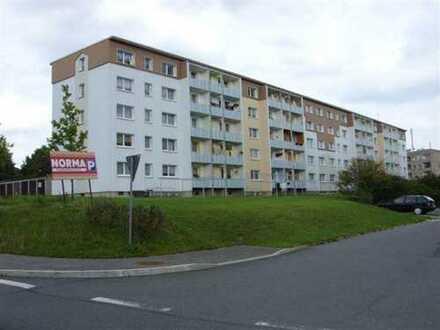 *BIRI* Mietwohnung in Tannenbergsthal