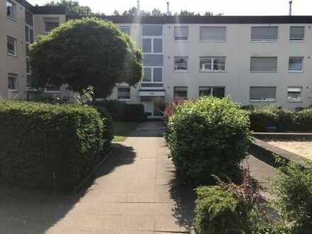 Schöne drei Zimmer Wohnung in Dortmund, Brackel