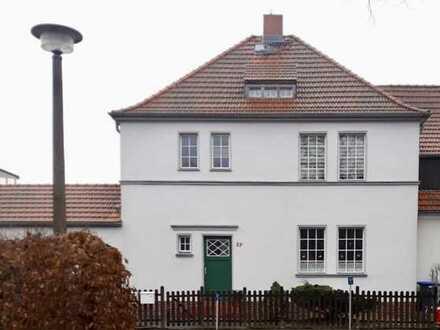 Schönes Mehrfamilienhaus in ruhiger Lage