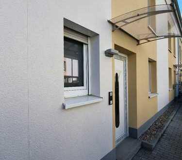 Einfamilienhaus - Neubau - Erstbezug! -reduzierte Maklercourtage-