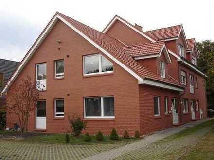VON PRIVAT – DEL – Riedeweg