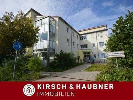 Seltenes Angebot: Selbstbestimmt Wohnen + Service auf Abruf,   Tiroler Hof - Neumarkt