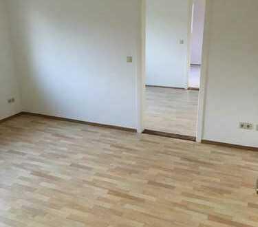 Verschiedene 2-4 Zimmer Whg ´s in Redwitz zu vermieten