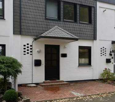 720 €, 95 m², 4 Zimmer