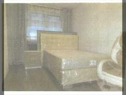 4 Fremdenzimmer in Schorndorf zu verpachten
