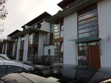 68qm Maisonette Wohnung (2ZKDB) mit traumhaftem Blick auf Bad Neuenahr