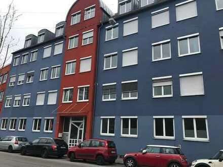 Räumlichkeiten 140m²für Büro, Kanzlei oder Praxis ca. 140 qm- Zentrumsnah