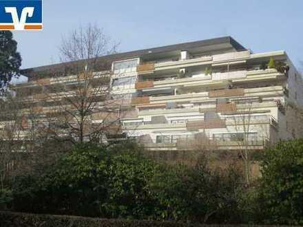 Bezugsfreie 3-Zimmer-Eigentumswohnung in herrlicher Aussichtslage von Gernsbach