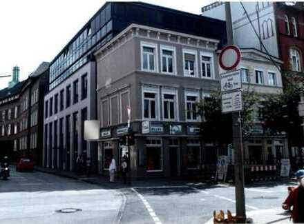 58,92 qm - Attraktives, Helles Verkaufsbüro - Flexibel Aufteilbar
