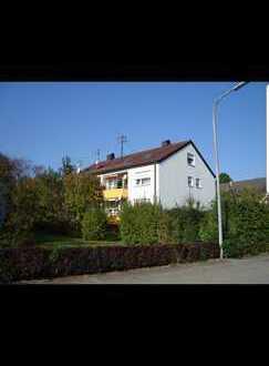 1-Zimmer-Wohnung in Maulbronn