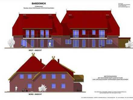 VON PRIVAT: komfortable Mietwohnung (Maisonette) auch als HomeOffice....