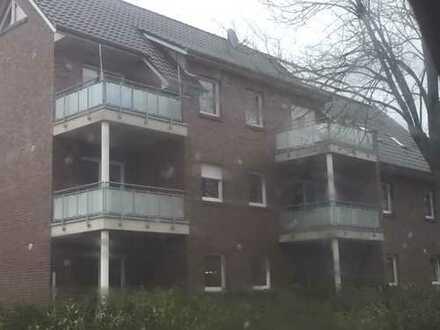 3 Zimmer Wohnung ab sofort zu vermieten (VM 2010)