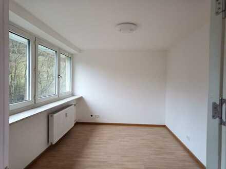 2-Zimmerwohnung zu vermieten
