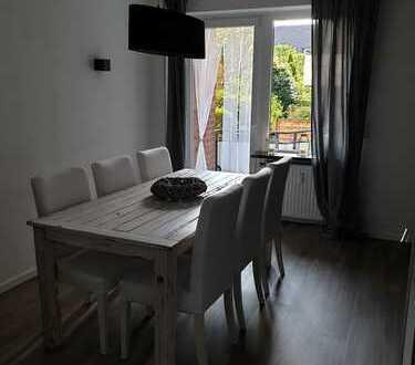 VON PRIVAT: Exclusive 3,5-Zimmer-Wohnung zum Kauf in Rissen, Hamburg