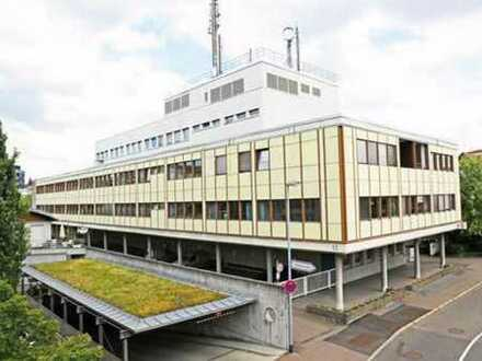 Böblingen - zentral gelegene Bürofläche, teilbar
