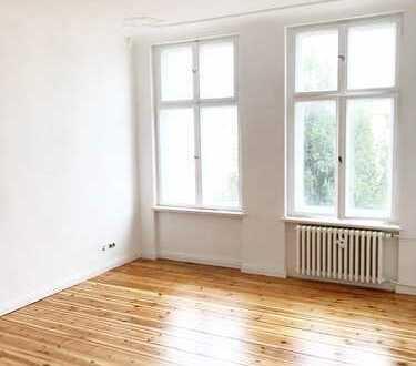319.000 €, 65 m², 2 Zimmer