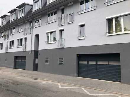 2 KfZ-Abstellplätze in Heidelberg-Ziegelhausen