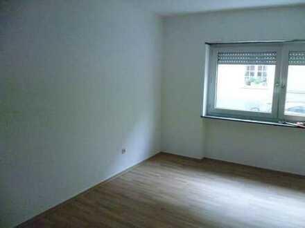 MA-Neckarstadt-Ost, 1ZKB, Balkon, 40qm