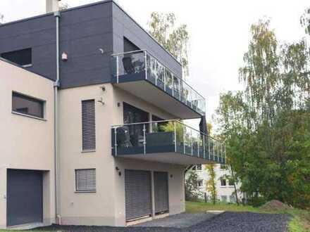 Modern und innovativ - 1-Familien-Neubau in Kaufungen