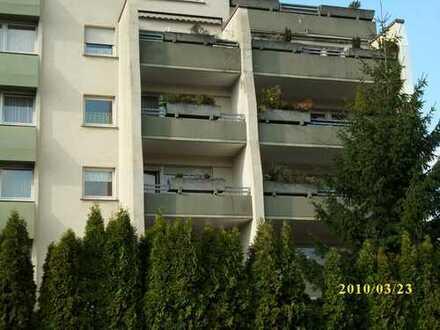 Schöne und helle sanierte 2 Zimmer Wohnung in Dortmund Aplerbecker Mark
