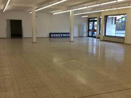 Ladenfläche Gewerbefläche Büro Einzelhandel Meersburg Bodensee