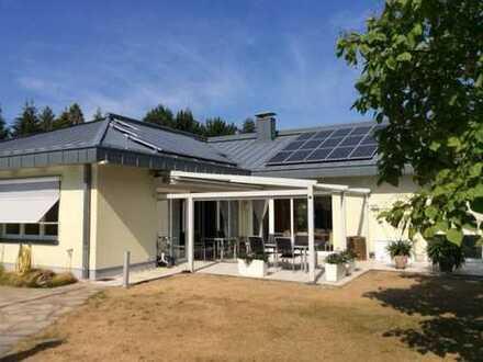Ein-/Zweifamilienhaus in Hergisdorf