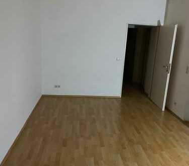 Exklusive 2-Zimmer-Wohnung in Wandlitz