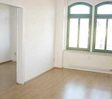 Student aufgepasst! Super WG-Wohnung in Uninähe!!!