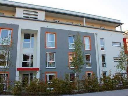 2-Zi, Verlagsviertel, ca. 88 qm, Penthouse