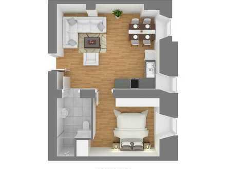 : Barrierefreies Wohnen in einer neobarocken Villa : W3 Kostenfreie Service Nummer 0800 0778779