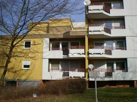 1-Zimmer-Wohnung, 40 m², HN-Sontheim