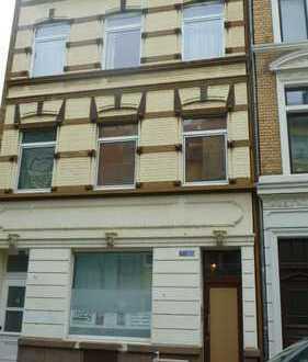 Wohnung/Appartement in Köln-Bayenthal von privat
