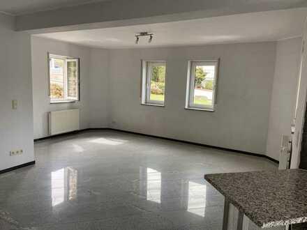 Freundliche 2-Zimmer-Wohnung mit EBK in Carlsberg
