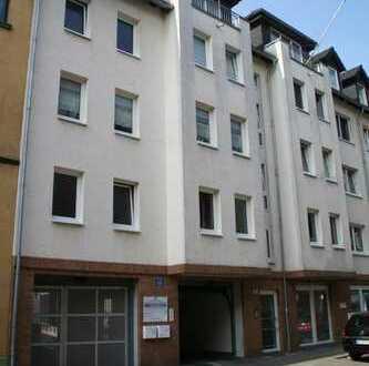 Neu renovierte Wohnung in ruhiger Innenstadtlage