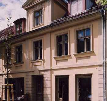 Charmantes Ladenlokal / Café im Herzen der 2. Barocken Stadterweiterung