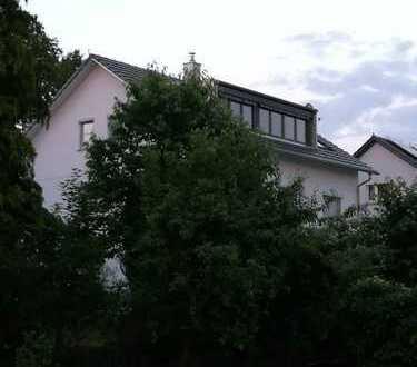 Erstbezug nach Sanierung   3-Zimmer-Wohnung in Metzingen   ruhig, hell, praktisch, sympathisch