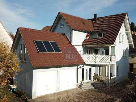 3 - 7 Wohnungen, Rendite u/o Eigennutzung, Lage!, Garagen/ Stellplätze,Energieeffizienz...