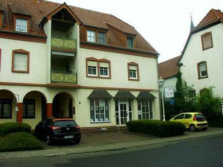 Kerzenheim, Büro/Praxis Räume zu verpachten